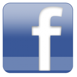 Facebook añade la opción de responder por email a las actualizaciones