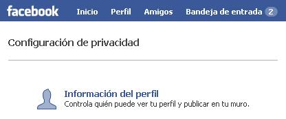 Facebook_privacidad