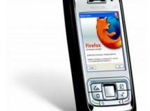 La versión para móviles de Firefox a punto para final de año