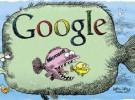 Desaparece el buscador de Yahoo!