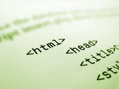 HTML5 podrá usar el hardware del ordenador