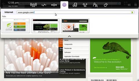 4 distros Linux de inicio rápido para tu flamante netbook
