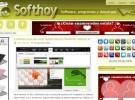 Nueva imagen en Softhoy