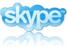 La beta de Skype 4.2 para Windows ve la luz
