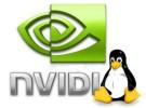 Nouveau, los drivers libres de NVIDIA, por fín serán parte de Linux