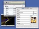 VLC para MacOS X podría dejar de desarrollarse