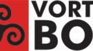 Vortexbox, o como montar fácilmente tu propio servidor de música