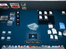 BumpTop: Escritorio 3D para Mac OS X