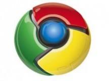 Chrome sigue avanzando en su próxima versión para Mac