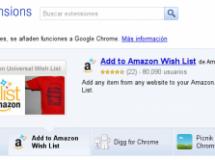 Extensiones que debes tener en Google Chrome