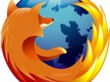 ¿Por qué Firefox no es compatible con H.264?