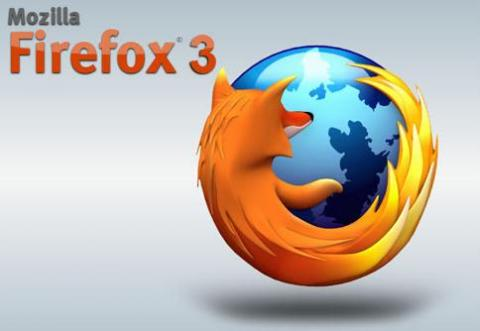 Firefox_preview