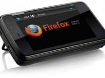 """La tercera """"release candidate"""" de Firefox para móviles Maemo ya está disponible"""
