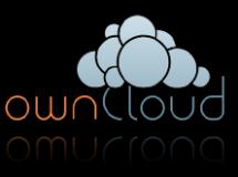 KDE planea crear su propia versión de la nube pero libre