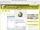 Swiftfox una versión optimizada de Firefox para Linux