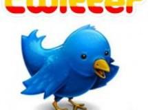 Twitter liberará sus usuarios borrados o inactivos