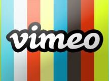 Vimeo también tendrá soporte para vídeos a 1080p
