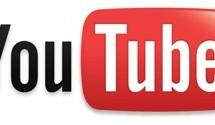 YouTube lanza el soporte para HTML5 y contenidos de pago