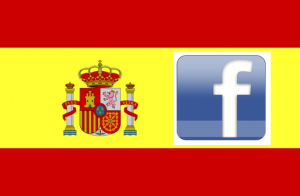 España_Facebook