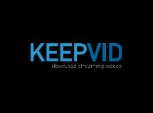 Keepvid, descarga vídeos .flv en tu equipo