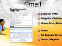 Microsoft lanza campaña en contra de Google y OpenOffice