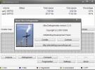 UltraDefrag 4.0 disponible