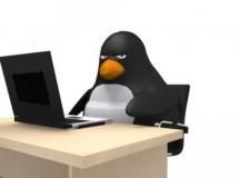 Suicide Linux, para ser forzosamente experto en Linux