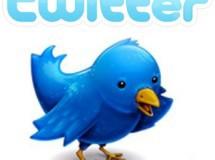 Twitter y su propio sistema de publicidad