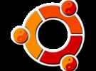 Tercera Alpha de Ubuntu 10.04