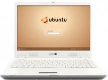 ¿OpenOffice.org estará en Ubuntu Netbook Remix?
