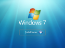 Problemas para los usuarios de Windows 7 pirata: próxima actualización detectará y desactivará éstas copias
