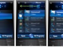 Posibles detalles acerca de Windows <del>Mobile</del> Phone 7