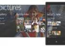 Microsoft muestra por fín Windows Mobile 7 Series