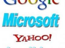 Yahoo también mostrará la información de Twitter
