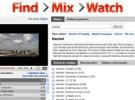 YouTube Disco, nuevo proyecto para crear tus listas musicales en youtube