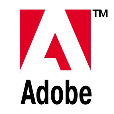 ¿Y si Microsoft distribuyera las actualizaciones de Adobe?