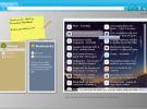 Incredible StartPage, o cómo hacer más productiva la página de inicio en Google Chrome