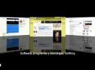Visual Tabs: navega entre pestañas al puro estilo de Cover Flow