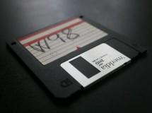 Arrancar un ordenador antiguo desde un CD