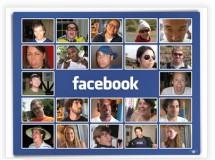Facebook relacionado con el aumento de los casos de sífilis en Gran Bretaña