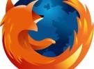 Mozilla se apoyará en Apple para mejorar la velocidad del Firefox