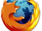 Y otra de navegadores, Firefox 3.7 ya está disponible en versión alpha 2