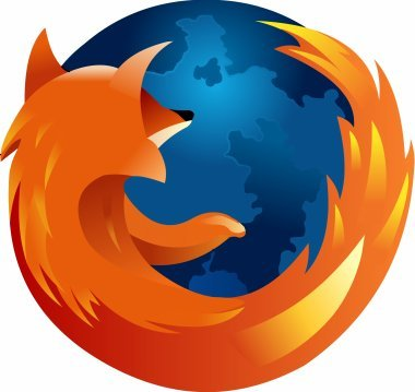 Firefox 3.5 Preview disponible para descargar