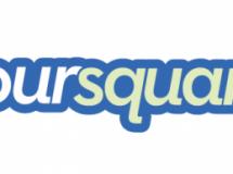 El nuevo diseño de Foursquare empieza a llegar a nuestras pantallas