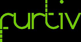 Furtiv, conecta tu Nokia con las redes sociales