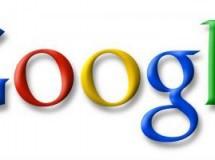Google España emite un comunicado sobre la LPI y la famosa 'tasa Google'