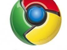 Chrome amenaza el liderato de Firefox en número de extensiones