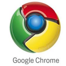 Chrome_extensiones