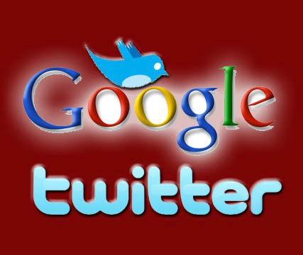Tw2buzz, de Twitter a Google Buzz
