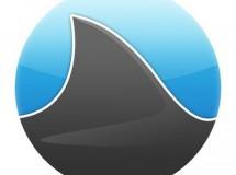 Grooveshark llega 'por caminos alternativos' al iPhone